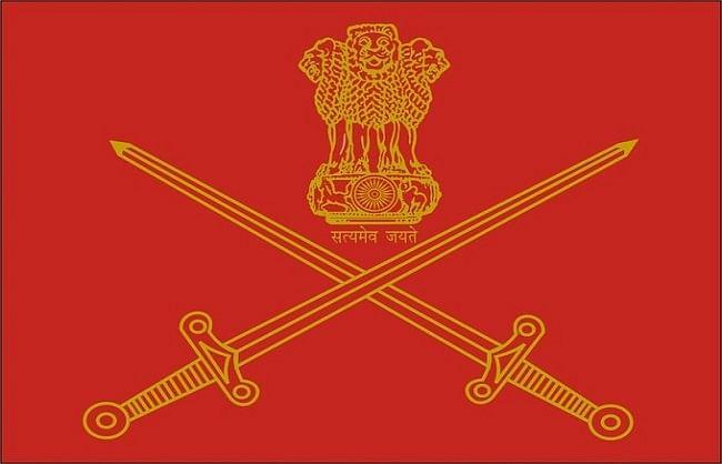 सेना प्रमुख ने शीर्ष कमांडरों से देश की सुरक्षा स्थिति का लिया जायजा