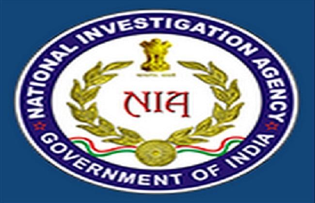 वाराणसी: आईएसआई एजेंट राशिद का गांव चौरहट फिर एनआईए के रडार पर