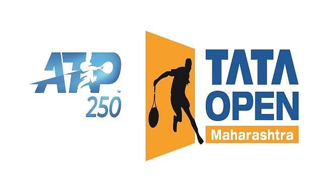 टेनिस: टाटा ओपन के तीसरे संस्करण के लिए टिकटों की बिक्री शुरू