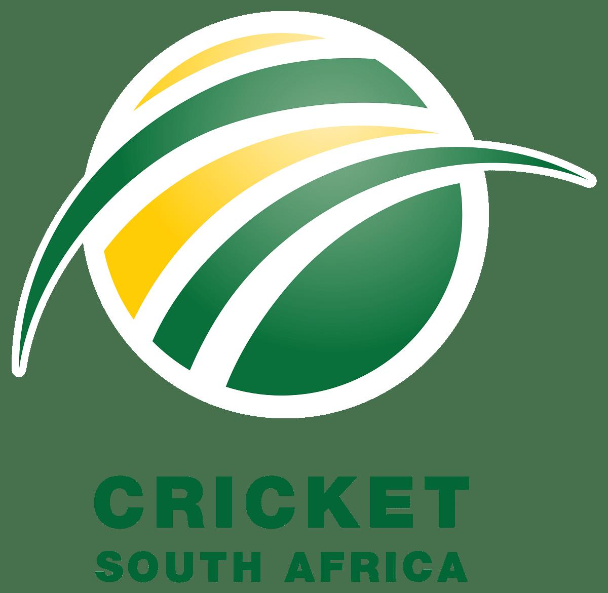 एक अनोखे प्रारूप के साथ होगी दक्षिण अफ्रीका में क्रिकेट की वापसी