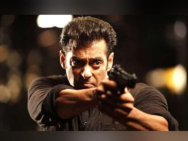 सलमान खान का ईद 2020 धमाका- राधे से जुड़ा यशराज फिल्म्स का नाम