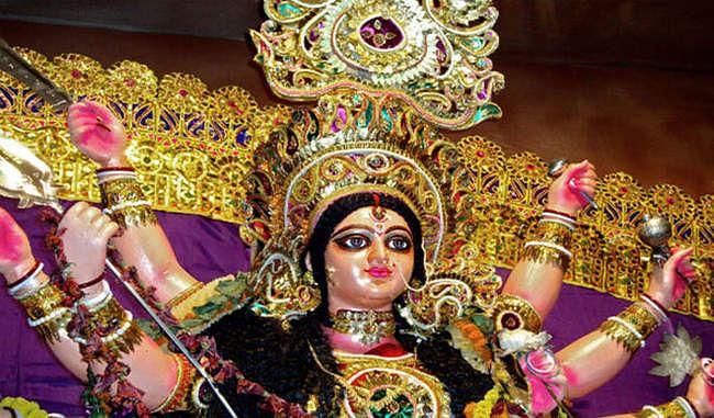 नवरात्रि में करें बुधवार के खास उपाय, मिलेगी भगवान गणेश की कृपा