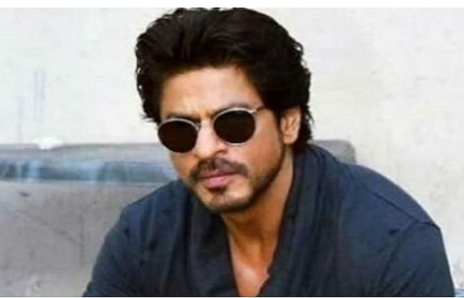 शाहरुख खान की मीर फाउंडेशन मुजफ्फरपुर के मृत महिला मजदूर के बच्चे की करेगी मदद