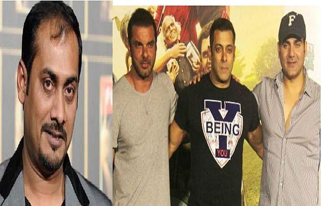 अभिनव कश्यप ने की सुशांत की मौत पर जांच की मांग, निर्देशक ने यशराज कैंप, सलमान और उनके भाइयों पर लगाए गंभीर आरोप