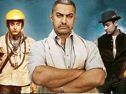 55 के हुए मिस्टर परफेक्शनिस्ट- जानें आमिर खान की 55 खास बातें- शादी, तलाक, फिल्में, रिकॉर्ड- सब कुछ