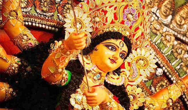 नवरात्रि में करें मंगलवार के खास उपाय, मिलेगी बजरंगबली की कृपा