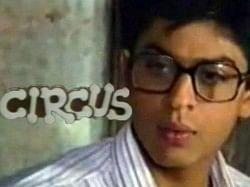 """रामायण और महाभारत ही नहीं, दूरदर्शन पर शाहरुख खान इज बैक- दिखाया जाएगा """"सर्कस"""""""