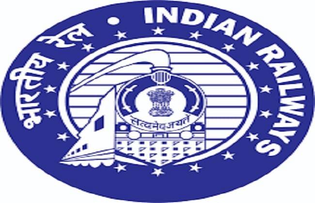 लॉकडाउन में शुरू की गईं 230 स्पेशल ट्रेनें चलती रहेंगी : रेल मंत्रालय