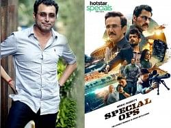 """नीरज पांडे ने स्पेशल ऑप्स के साथ जीता दिल- बनाएंगे अक्षय कुमार की """"बेबी"""" का सीक्वल?"""