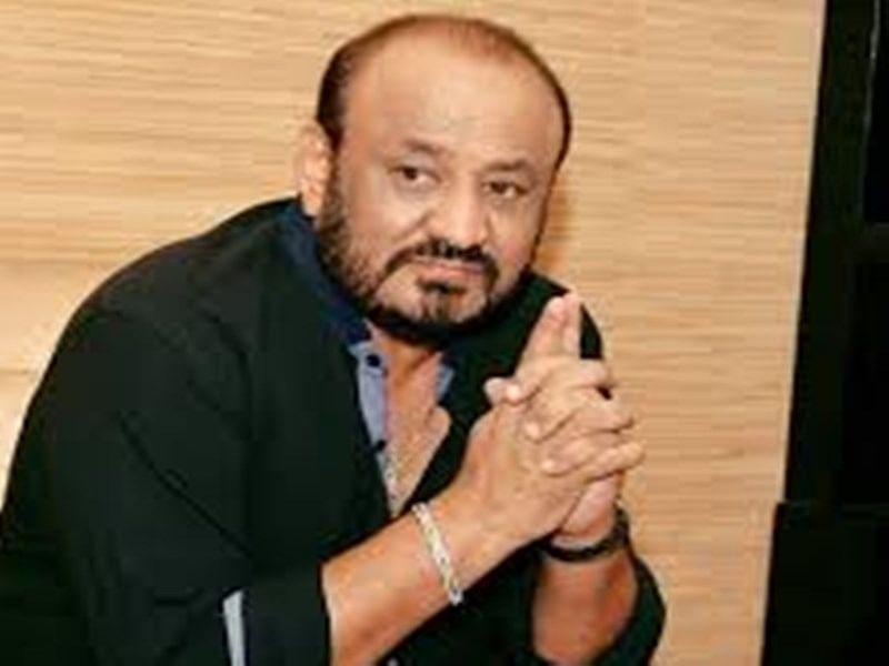 आईजी और डीआईजी ने की जीतू सोनी से पूछताछ