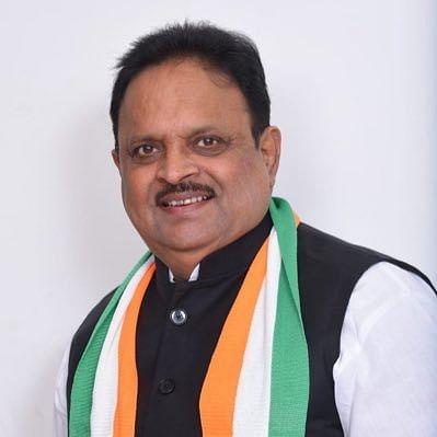 राजस्थान में कोरोना के प्रति जागरूकता अभियान 21 से- चिकित्सा मंत्री