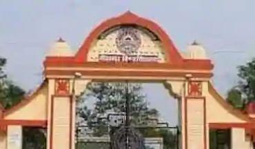 परीक्षा समिति की लगी मुहर, सात जुलाई से होंगी डीडीयू की बची परीक्षाएं