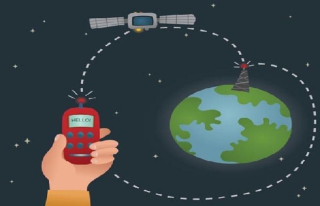 चीन सीमा पर नेलांग वैली में मिला सेटेलाइट फोन का सिग्नल, खुफिया तंत्र अलर्ट