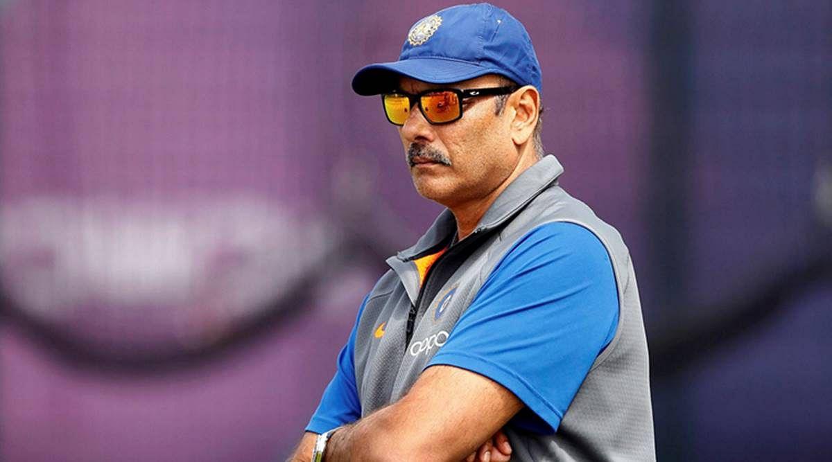 1983 विश्व कप जीत ने देश में क्रिकेट की नींव रखी : रवि शास्त्री..