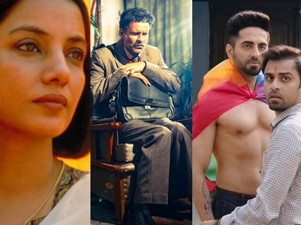 समलैंगिक रिश्ते पर बनी बॉलीवुड की 6 पॉपुलर फिल्में, जिसने समाज को सोच बदलने पर कर दिया मजबूर