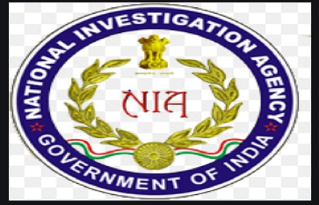 एनआईए ने लश्कर की महिला जासूस को पकड़ा, पाकिस्तानी आतंकियों से था संपर्क