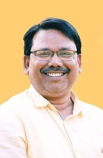 आपत्तिजनक टिप्पणी : भाजपा कार्यकर्ता के खिलाफ एफआईआर दर्ज