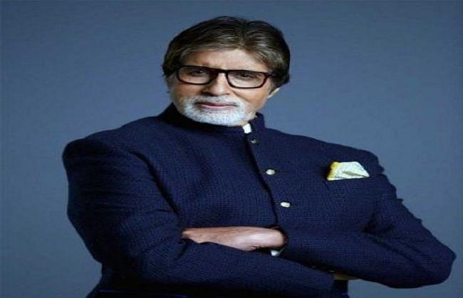 सोशल मीडिया पर वायरल हो रहा अमिताभ बच्चन का पोस्ट, आजादी,न्याय और कानून को लेकर कही ये बात