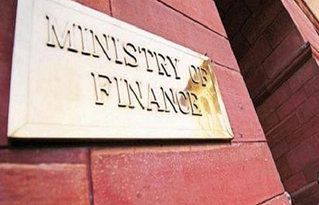 एसबीआई, एचडीएफसी सहित अन्य बैंकों ने ईसीएलजीएस के तहत एमएसएमई को दिए 79,000 करोड़ रुपये: वित्त मंत्रालय
