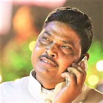 पूर्व केन्द्रीय मंत्री बेनी बाबू के बेटे की दिल्ली के एस्कॉर्ट में मौत