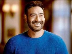 51 के हुए सुपरस्टार अजय देवगन- जानें बॉलीवुड के सिंघम की 51 खास बातें