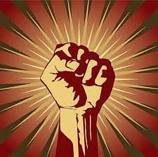 बिजली अभियंताओं ने की फिजूलखर्ची रोकने की मांग, 31 के बाद आन्दोलन की चेतावनी