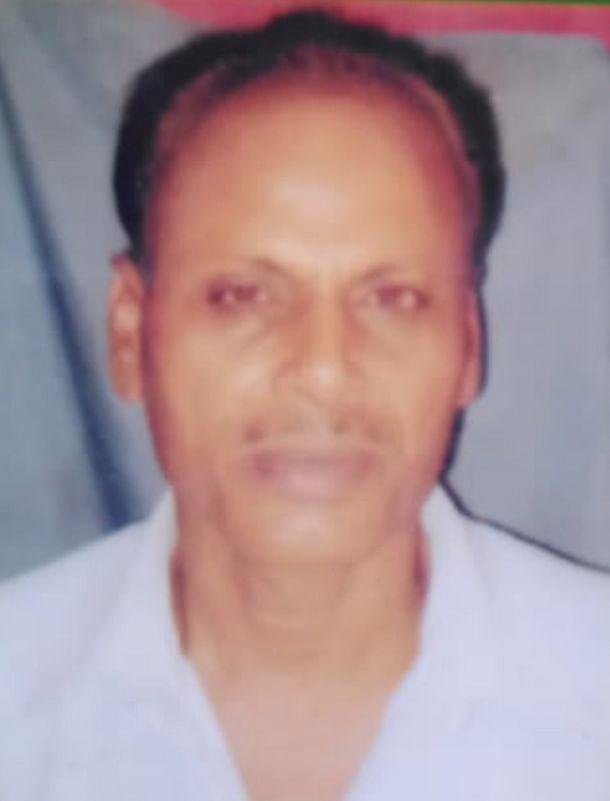 ईदगाह प्रबंधन कमेटी का गठन, रफीक खान अध्यक्ष बने