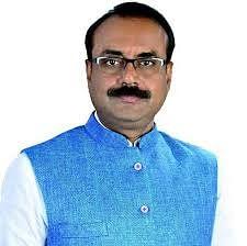भाजपा चुनाव के लिए पूरी तरह तैयार, सफल रणनीति से अंजाम तक पहुंचेंगेः डॉ. संजीव चौरसिया