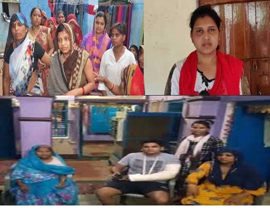 कानपुर एनकाउंटर : मुठभेड़ में हत्यारे की मौत के बाद सवाल उठाना पुलिस के मनोबल को तोड़ने जैसा