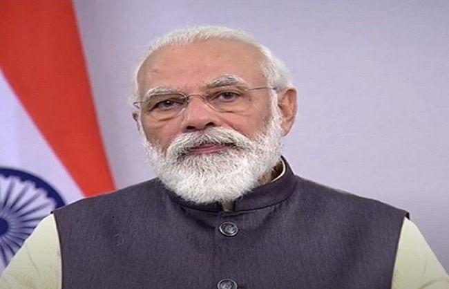 संयुक्त राष्ट्र संघ को उपयोगी और प्रासंगिक बनाने के लिए बदलाव जरूरी : प्रधानमंत्री मोदी