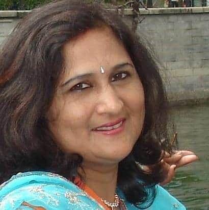 वीर कुंवर सिंह विश्वविद्यालय की परीक्षा नियंत्रक का इस्तीफा