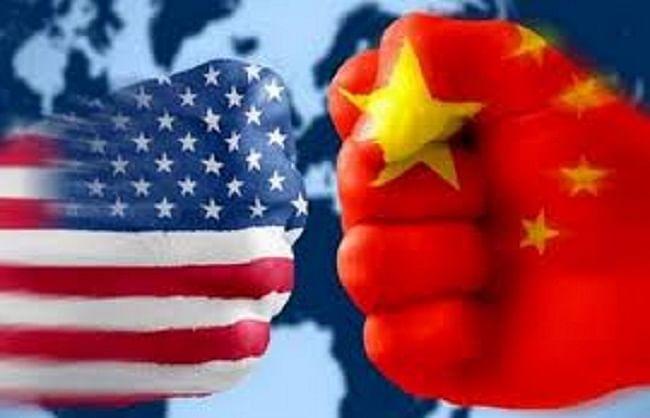 अमेरिका में चीन के कुछ और मिशन बंद किये जाने के संकेत