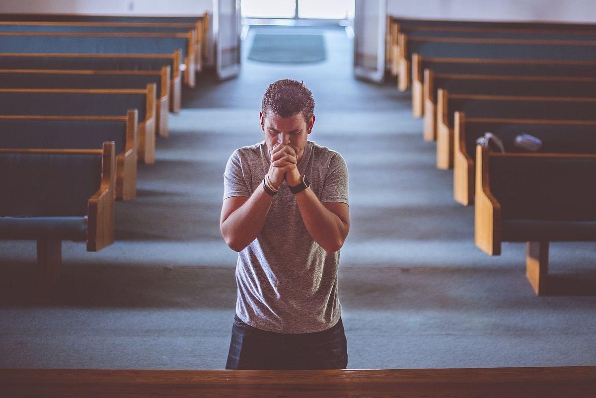 मनोकामना पूर्ण करने के लिए ईश्वर की प्रार्थना कैसे करें