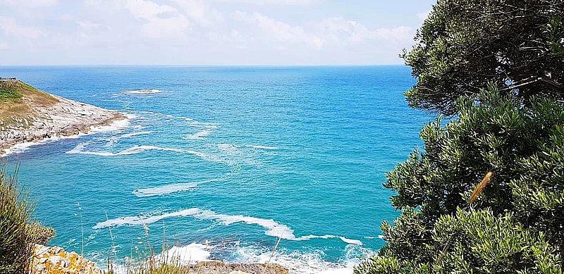 सपने में सागर देखने का मतलब - Dream Of Sea Meaning