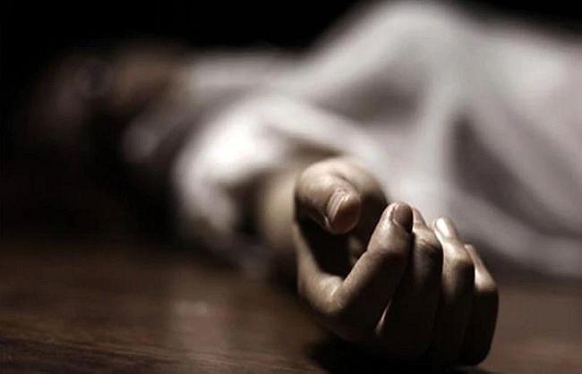 रांची में लालू की सुरक्षा में तैनात एएसआई की हत्या, जांच में जुटी पुलिस