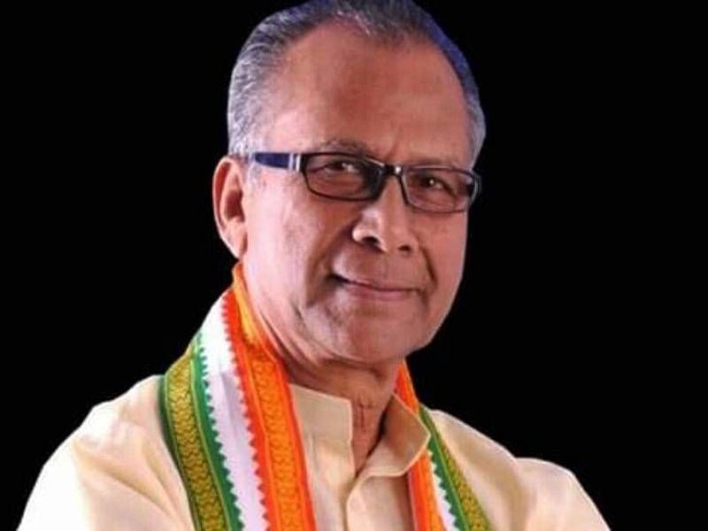 राजनांदगांव जिले की घटना पर गृहमंत्री ताम्रध्वज साहू ने सख्त कार्रवाई के दिए निर्देश