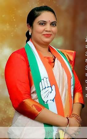 नेपानगर विधायक सुमित्रा कास्डेकर ने दिया इस्तीफा