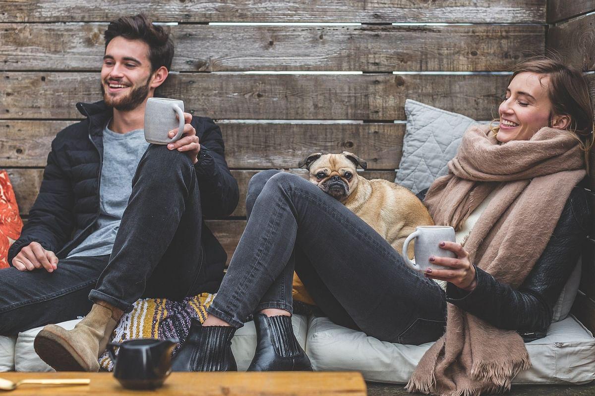 लॉकडाउन में रिश्तों में मिठास कैसे लाएं?