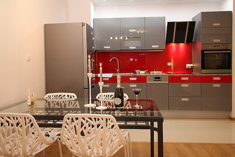 किचन के लिए वास्तु टिप्स - Kitchen Ke Liye Vastu Tips