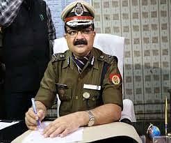 लखनऊ : अब कानपुर और वाराणसी में भी तैनात होंगे पुलिस कमिश्नर
