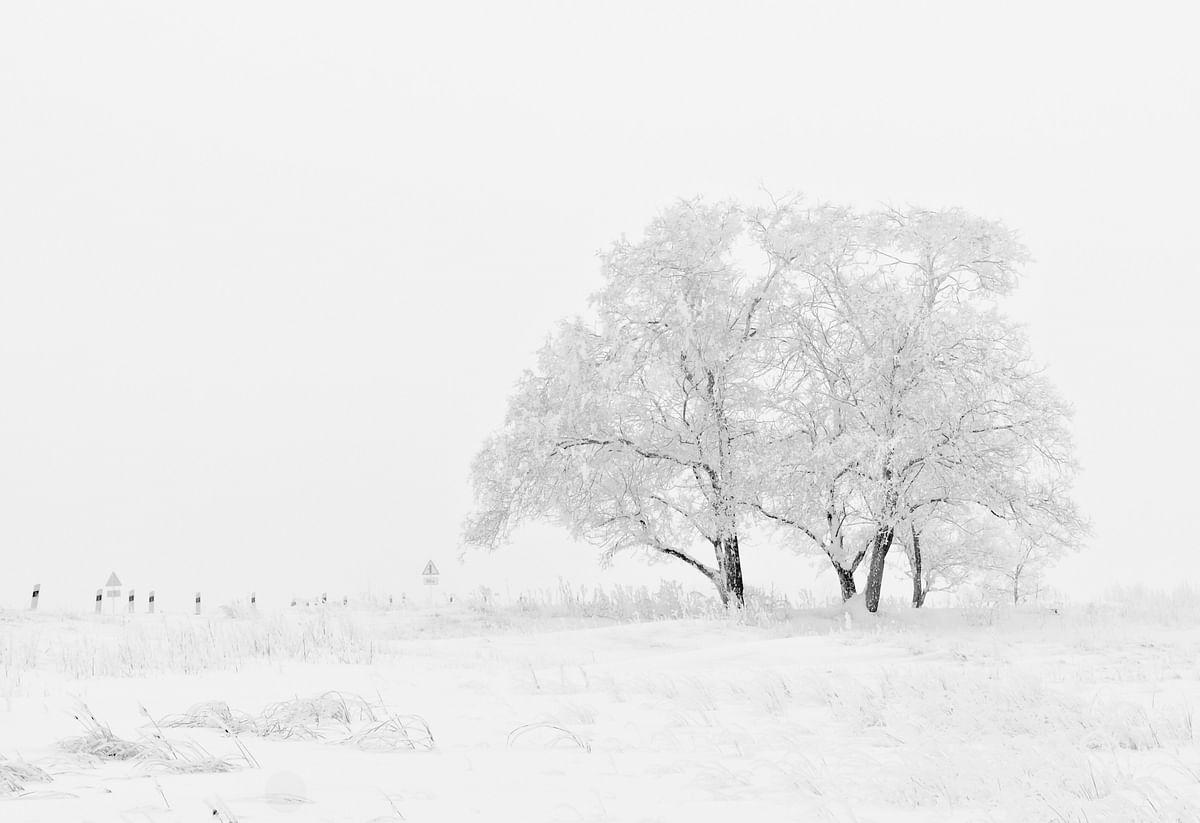सपने में सफेद रंग देखने का मतलब - Dream Of White Colour Meaning