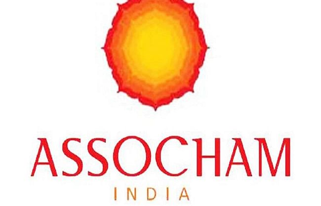 ASSOCHAM hails the new Education Poilicy .