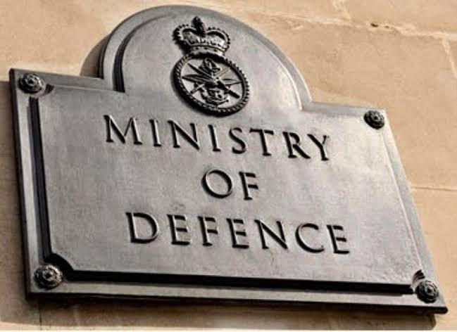 सीबीआई ने दो साल बाद शुरू की रक्षा मंत्रालय में भर्ती घोटाले की प्रारंभिक जांंच