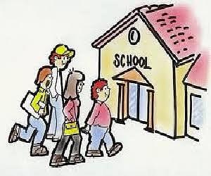 सुल्तानपुर : फर्जी कागज के सहारे तीन स्कूलों को दी मान्यता, भवन नहीं फिर भी लाखों का खेल