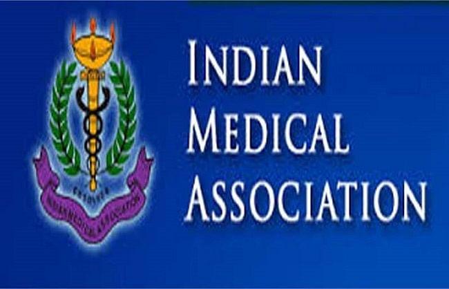 असम : कोरोना नियंत्रण में स्वास्थ्य विभाग के तौर तरीकों पर आईएमए ने जताई आपत्ति