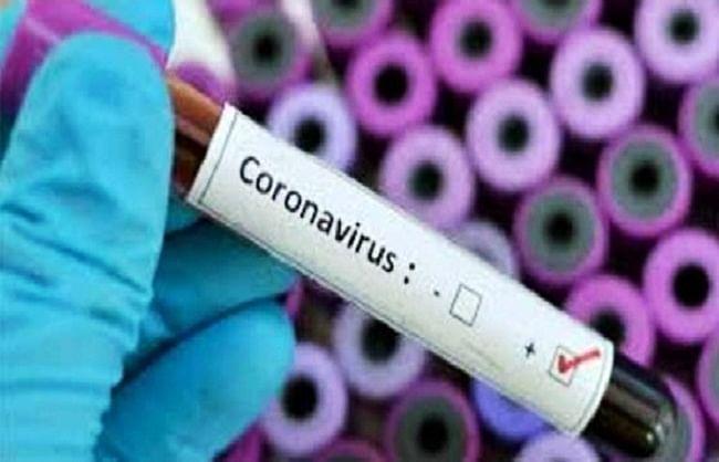सिक्किम : 14 नए कोरोना मामले, संक्रमितों की संख्या हुई 610