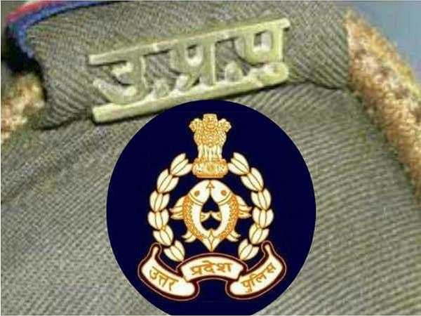 कुख्यात और शातिर अपराधियों के खिलाफ मेरठ पुलिस की बड़ी कार्रवाई