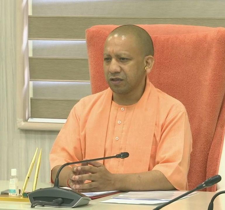 आगरा में कुएं की जहरीली गैस से तीन लोगों की मौत, मुख्यमंत्री योगी ने की आर्थिक सहायता की घोषणा