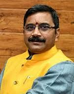 गंगा घाट पर धार्मिक कार्य और कर्मकांड के लिए किसी प्रकार का शुल्क नहीं लगेगा : नीलकंठ तिवारी