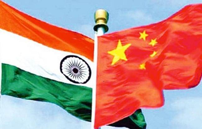 भारत-चीन के सैन्य कमांडरों की फिर होगी बैठक